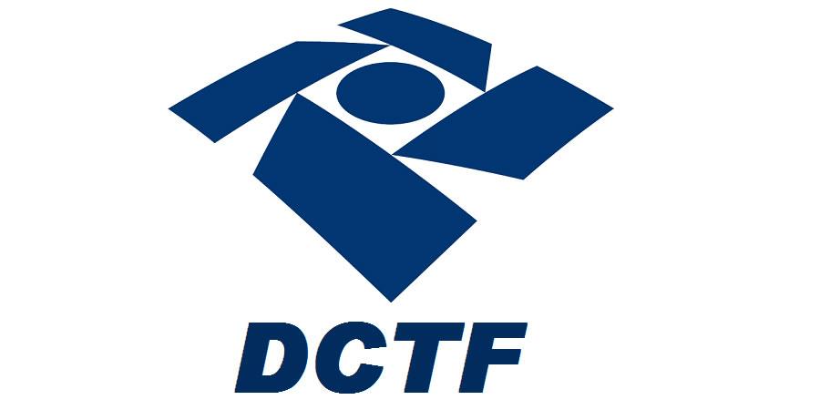 DCTF_declaracoes_fiscais_sao_vicente_contabilidade