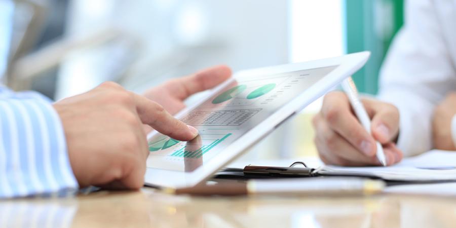 analise_de_balanco_consultoria_empresarial_sao_vicente_contabilidade