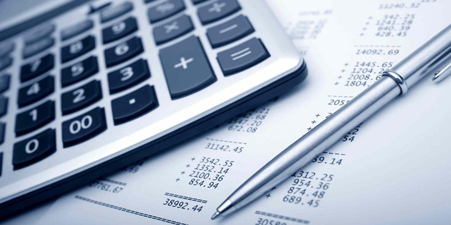 balancete_de_verificacao_sao_vicente_contabilidade