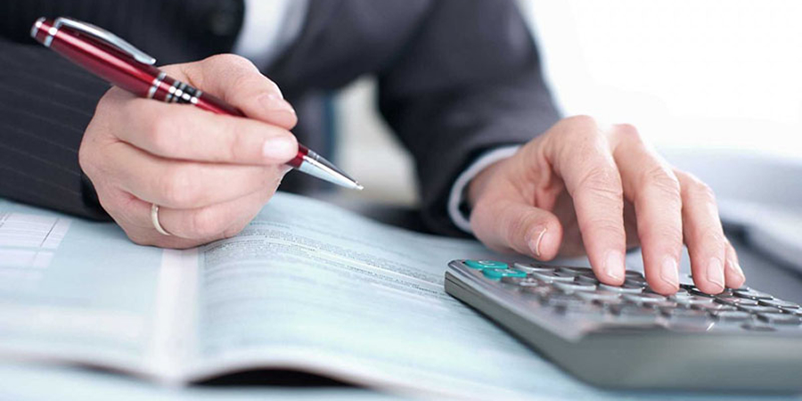 balanco_patrimonial_sao_vicente_contabilidade