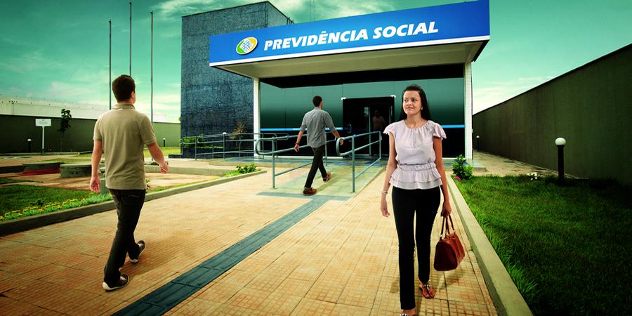 beneficios_previdenciarios_sao_vicente_contabilidade