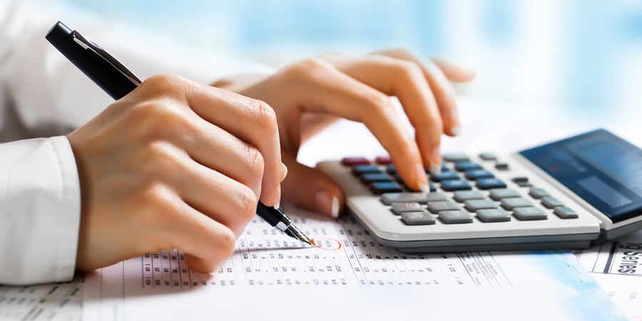 calculo_ipi_area_fiscal_sao_vicente_contabilidade