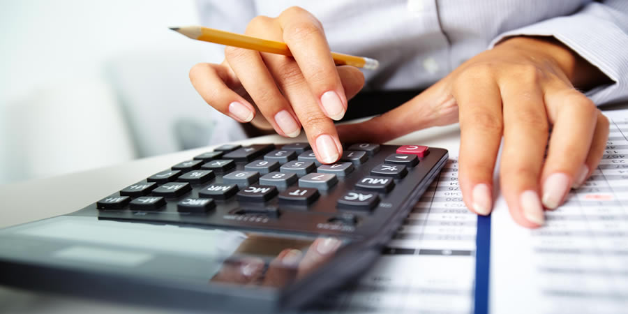 calculo_iss_area_fiscal_sao_vicente_contabilidade