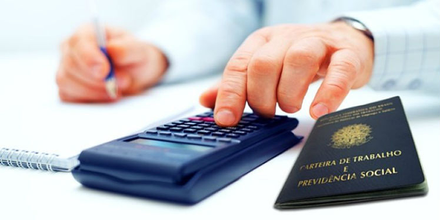 calculos_trabalhistas_sao_vicente_contabilidade
