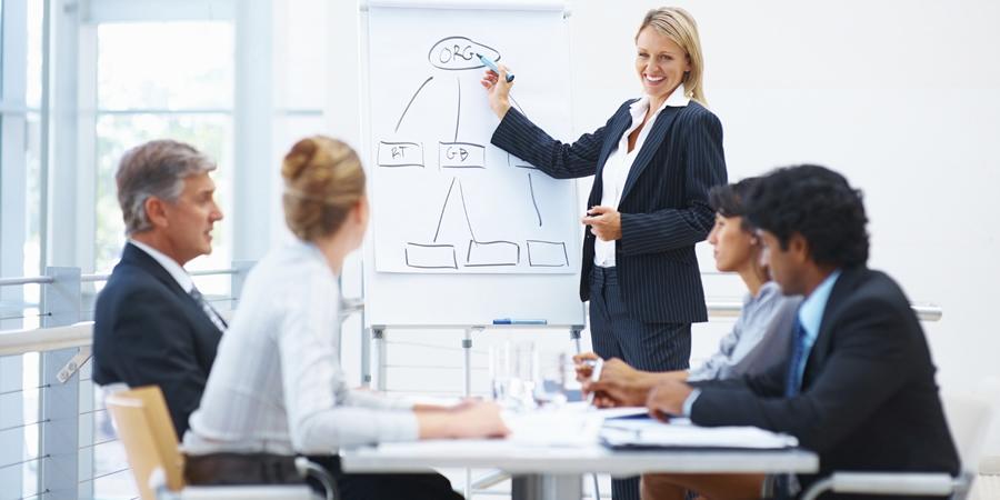 consultoria_empresarial_sao_vicente_contabilidade