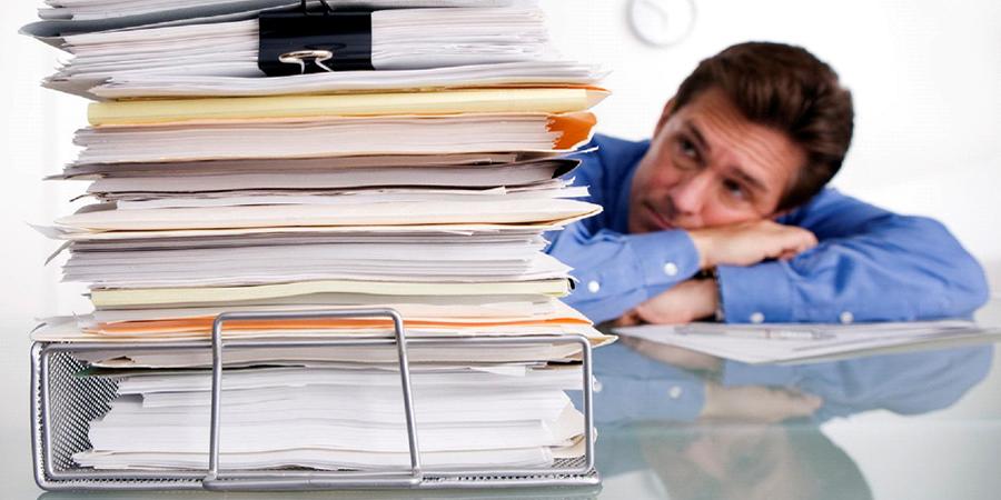 contabilidade_atrasada_atualizacao_contabil_consultoria_empresarial_sao_vicente
