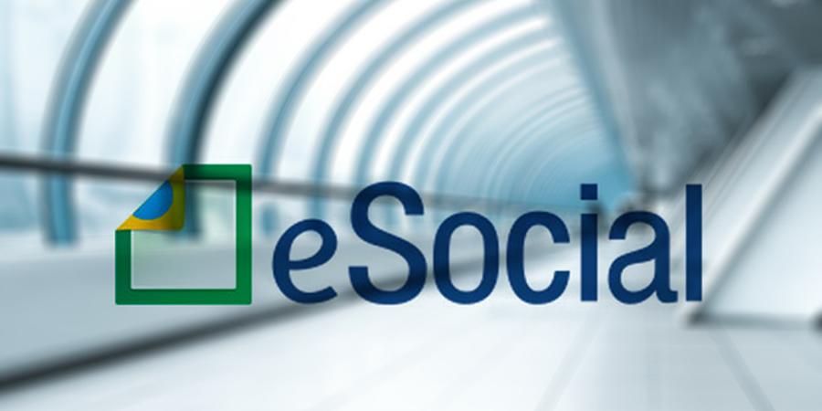 e-social_sao_vicente_contabilidade