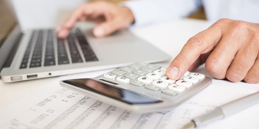 escrita_fiscal__sao_vicente_contabilidade