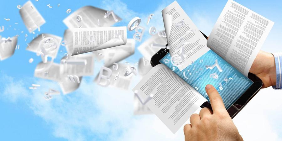 escrituracao_contabil_digital_ecd_sao_vicente_contabilidade