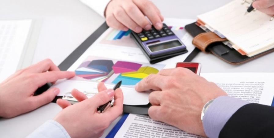 fiscal_sao_vicente_contabilidade