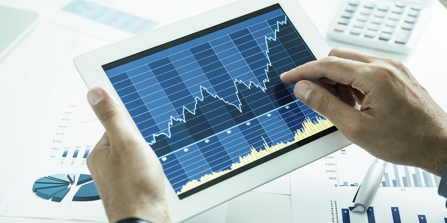 lucro_presumido_sao_vicente_contabilidade