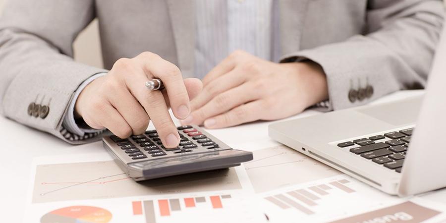 lucro_real_sao_viente_contabilidade