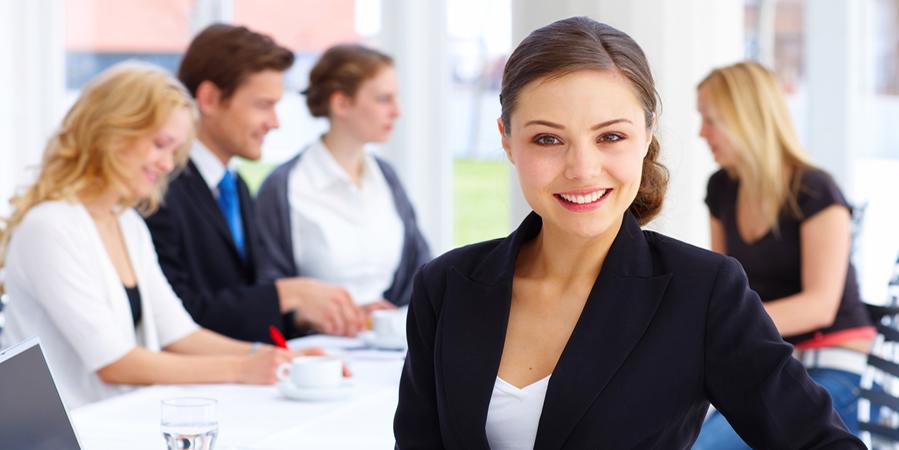 outsource_contabil_sao_vicente_contabilidade