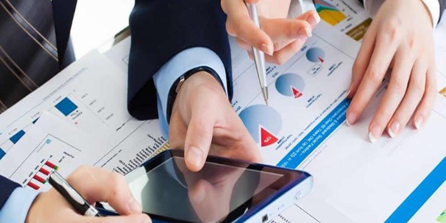 planejamento_tributario_sao_vicente_contabilidade