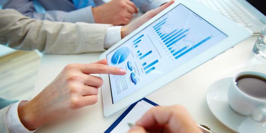 planejamento_tributario_sao_vicente_contabilidade2