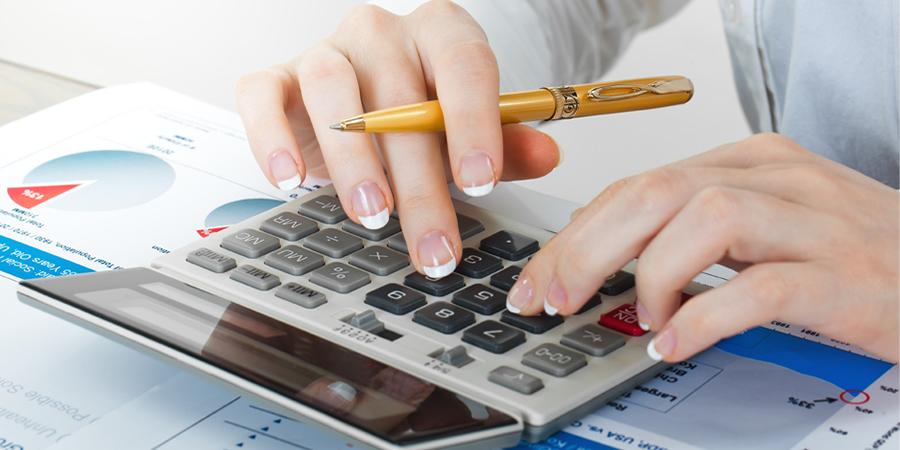 simples_nacional_sao_vicente_contabilidade