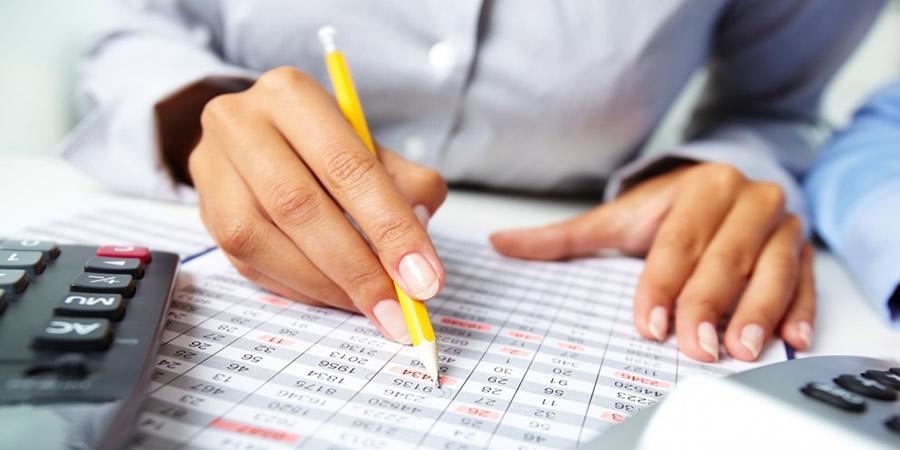 substituicao_tributaria_calculo_icms_sao_vicente_contabilidade