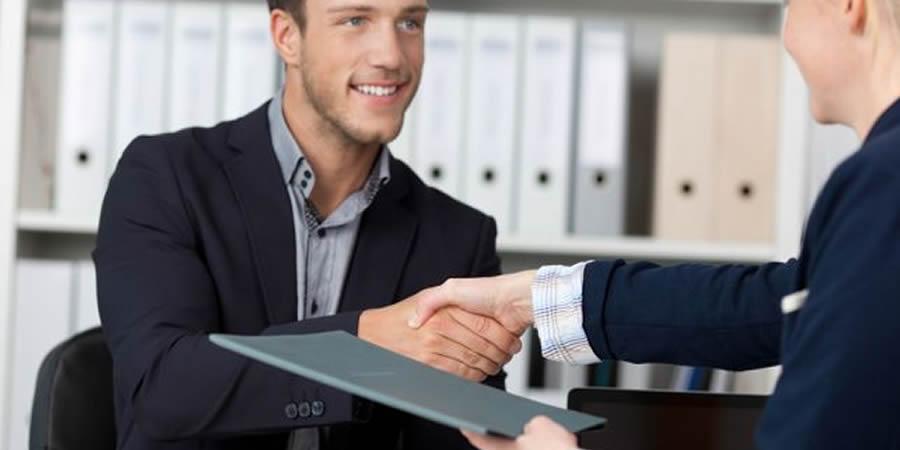 gestao_pessoas_contrato_de_trabalho_sao_vicente_contabilidade