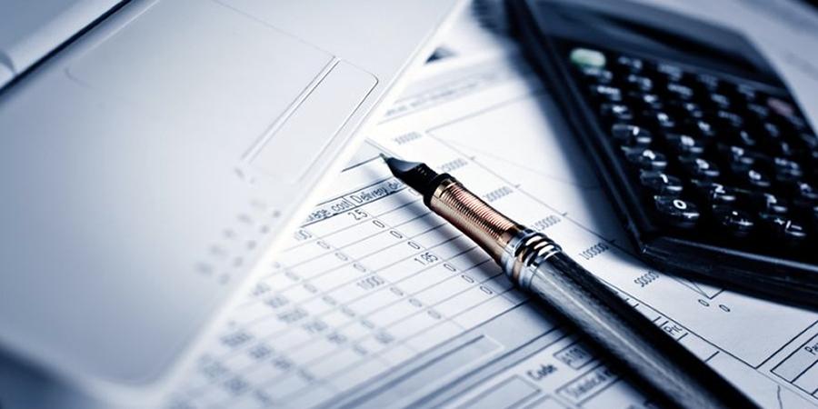 relatorios_contabeis_sao_vicente_contabilidade