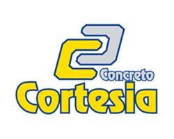 Logo_Concreto_Cortesia_Site_Sao_Vicente_Contabilidade