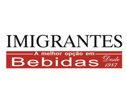 Logo_Imigrantes_Bebidas_Site_Sao_Vicente_Contabilidade