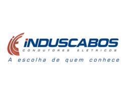 Logo_Induscabos_Site_Sao_Vicente_Contabilidade