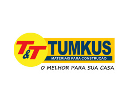 Logo_TUMKUS_Site_Sao_Vicente_Contabilidade