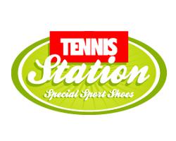 Logo_Tennis_Station_Site_Sao_Vicente_Contabilidade