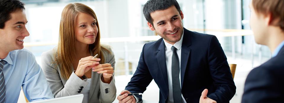 servicos_contabilidade_sao_vicente_contabilidade-1